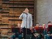 «Вахта памяти-2018»: концерт в Зеленом театре 19 июня 169456
