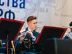 «Вахта памяти-2018»: концерт в Зеленом театре 19 июня 169461