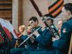 «Вахта памяти-2018»: концерт в Зеленом театре 19 июня 169462