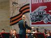 «Вахта памяти-2018»: концерт в Зеленом театре 19 июня 169463