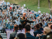 «Вахта памяти-2018»: концерт в Зеленом театре 19 июня 169467