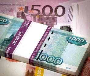 Аналитики рассказали, в каких компаниях Воронежа быстрее всего растут зарплаты