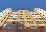 Психически нездоровый мужчина погиб, выпав из окна 9 этажа в Воронеже