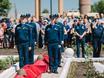 «Вахта памяти-2018»: церемония перезахоронения 21 июня 169551