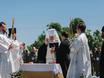 «Вахта памяти-2018»: церемония перезахоронения 21 июня 169556