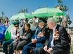 «Вахта памяти-2018»: церемония перезахоронения 21 июня 169558