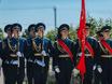 «Вахта памяти-2018»: церемония перезахоронения 21 июня 169564