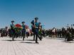 «Вахта памяти-2018»: церемония перезахоронения 21 июня 169565