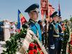 «Вахта памяти-2018»: церемония перезахоронения 21 июня 169566