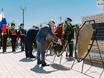 «Вахта памяти-2018»: церемония перезахоронения 21 июня 169567