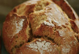 Роскачество высоко оценило воронежский хлеб