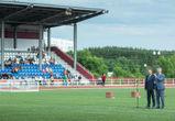 Новый спорткомплекс с бассейном может появиться в Нововоронеже
