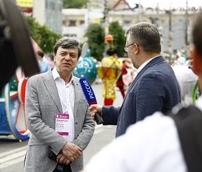 Неизвестные продают билеты на бенефис Бычкова за баснословные деньги