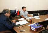 Аркадий Пономарев: По вопросам пенсий нужно договариваться «на берегу»