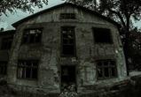 В Воронеже нашли идеальное место для съемок фильма ужасов
