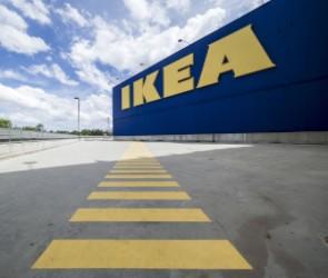 IKEA заплатит почти 17 млн рублей за «заморозку» строительства ТЦ под Воронежем