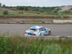 Spectrol Turbo Fest - 30 июня, Воронеж 169734