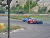 Spectrol Turbo Fest - 30 июня, Воронеж 169735