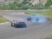 Spectrol Turbo Fest - 30 июня, Воронеж 169744