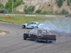 Spectrol Turbo Fest - 30 июня, Воронеж 169755