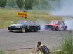 Spectrol Turbo Fest - 30 июня, Воронеж 169757
