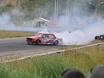 Spectrol Turbo Fest - 30 июня, Воронеж 169763