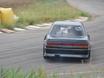 Spectrol Turbo Fest - 30 июня, Воронеж 169765