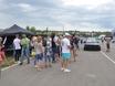 Spectrol Turbo Fest - 30 июня, Воронеж 169773