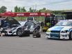 Spectrol Turbo Fest - 30 июня, Воронеж 169776