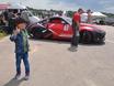 Spectrol Turbo Fest - 30 июня, Воронеж 169779