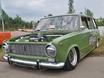 Spectrol Turbo Fest - 30 июня, Воронеж 169784