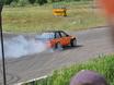 Spectrol Turbo Fest - 30 июня, Воронеж 169791