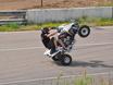Spectrol Turbo Fest - 30 июня, Воронеж 169792