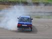 Spectrol Turbo Fest - 30 июня, Воронеж 169794