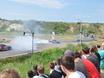 Spectrol Turbo Fest - 30 июня, Воронеж 169797
