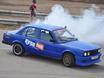 Spectrol Turbo Fest - 30 июня, Воронеж 169802