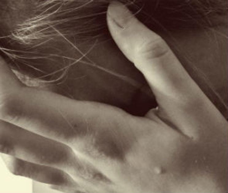 После секса с 13-летней школьницей воронежец напился и признался в педофилии
