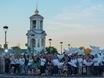 Открытие Советской площади 169814