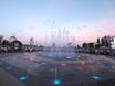 Открытие Советской площади 169822