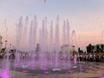 Открытие Советской площади 169826