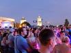 Открытие Советской площади 169828