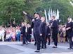 Открытие Советской площади 169831