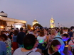 Открытие Советской площади 169836