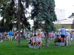 Открытие Советской площади 169840
