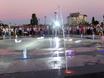 Открытие Советской площади 169843