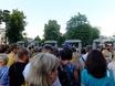 Открытие Советской площади 169844