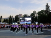 Открытие Советской площади 169848