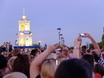 Открытие Советской площади 169853