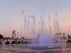 Открытие Советской площади 169854