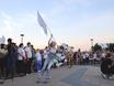 Открытие Советской площади 169857